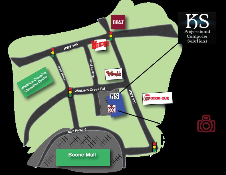 bp-map1.png